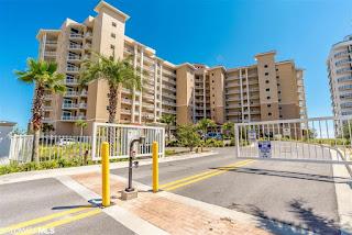 Vista Del Mar Condos For Sale & Vacation Rentals in Perdido Key FL Real Estate
