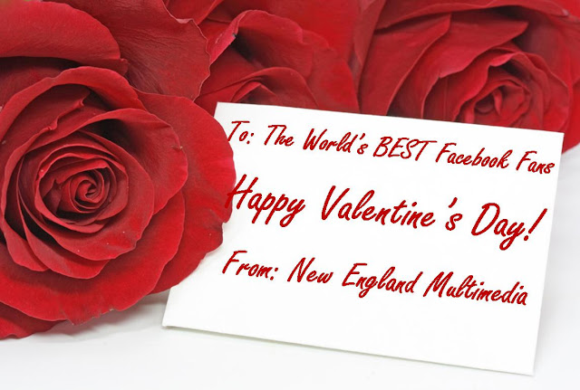Best Quotes Of Valentines Day 2017
