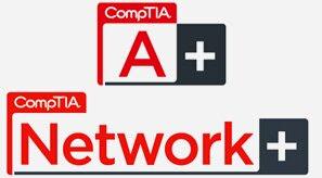 networking class by teacher