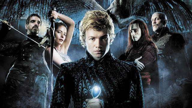 film de fantasy