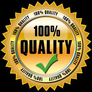 dầu đông y thu hương cam kết chất lượng