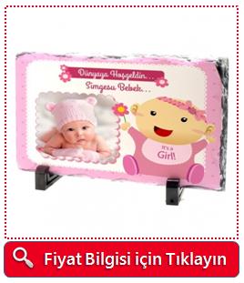 bebeklere hediye fikirleri