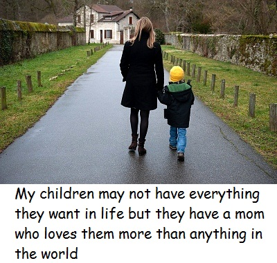 I Love My Son And Daughter Quotes I Love My Son Quotes Part 2