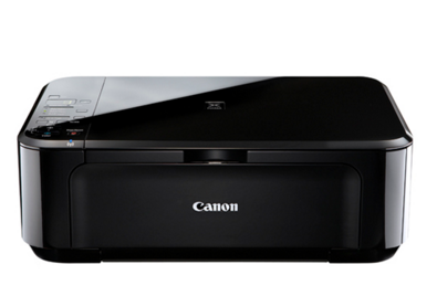 NEW DRIVER: CANON PIXMA MG3120 CUPS PRINTER
