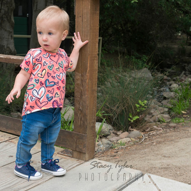 Free Hattie Hi Low Tee PDF Pattern