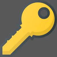 Efficient password manager pro license key