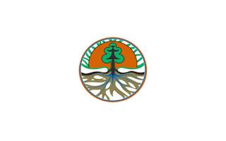Lowongan Kerja Balai Konservasi Sumber Daya Alam