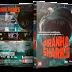 Piranha Sharks DVD Capa