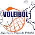 Vem aí! Liga Cariri Pajeú de Voleibol terá inicio neste domingo. Sumé, Itapetim e Tuparetama sediam a rodada de abertura