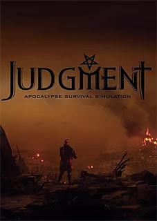 Download: Judgment Apocalypse Survival Simulation (PC)