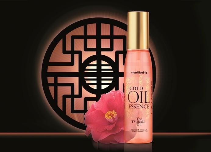 aceite regenerador para cabello secos y estropeados