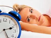 Dampak Negatif Tidur Terlalu Malam/Begadang, Bisa Terkena Penyakit Jantung dan Diabetes