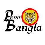 Point Bangla