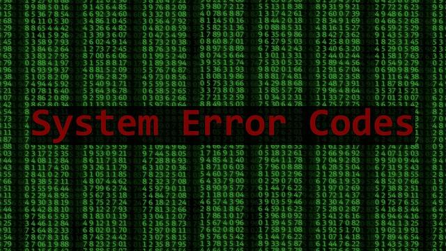 bisnis bitcoin penipuan