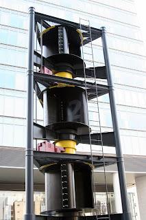aerogerador-rotor-eixo-vertical-savonius