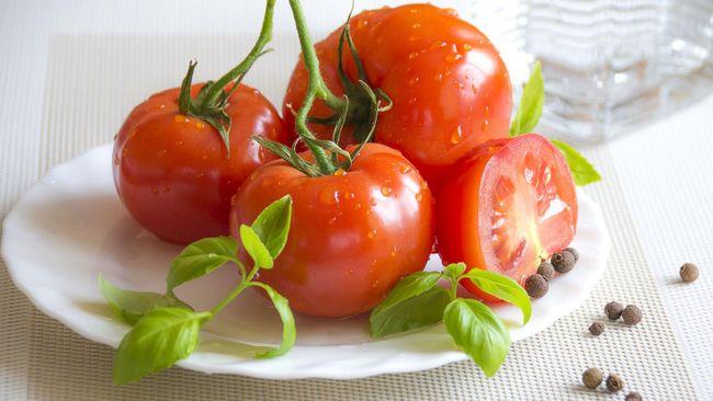 10-makanan-tingkatkan-kesehatan-jantung