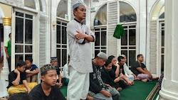 Subuh Berjamaah Keliling, Bangun Spiritualitas, Sosial Dan Kultural.