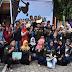 STIKES-HI Sebagai Tuan Rumah HIMAPASTIK Wall Climbing Competition IV (HWCC IV) Se-Provinsi Jambi