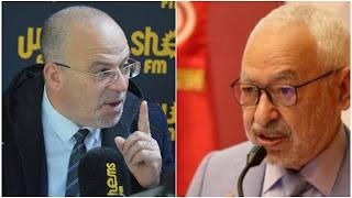 سمير ديلو : نعم هناك مطالب رفع حصانة عن عدد كبير من النواب ونطالب رئيس البرلمان بتطبيق القانون