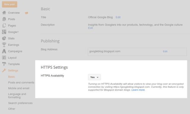 HTTPS FREE PROXY LIST - Vpn to play lol