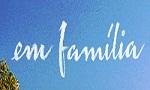 Trilha Sonora de Em Família