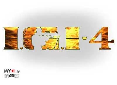تحميل لعبة igi 4 للكمبيوتر من ميديا فاير