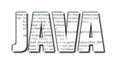 Contoh Soal Algoritma Penjumlahan dan pengurangan Matriks