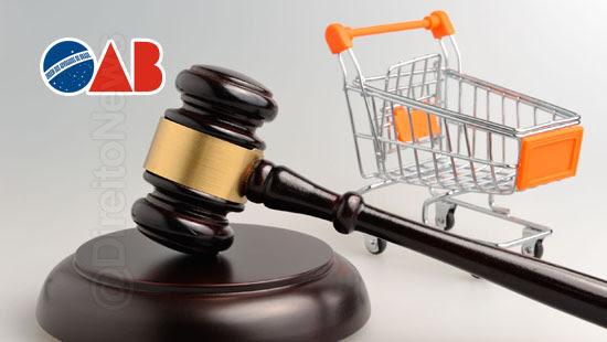 principais sumulas direito consumidor oab stj