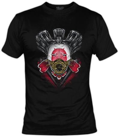 https://www.fanisetas.com/camiseta-angry-geisha-p-7908.html