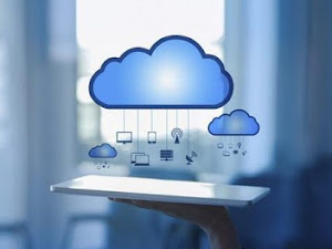Understanding Cloud Computing with advantages, disadvantages and how Cloud Computing works