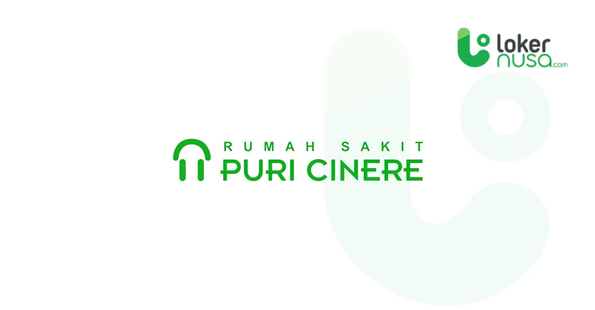 Rumah Sakit Puri Cinere