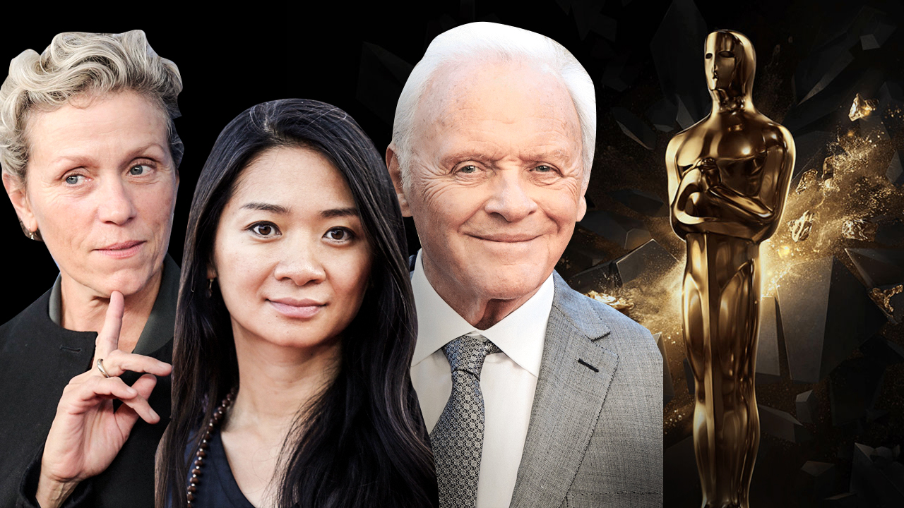 Результаты премии «Оскар-2021»: полный список номинантов и победителей