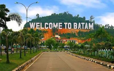 Yuk Kenali 5 Unsur Kebudayaan Melayu di Kota Batam!