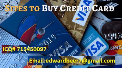 ccv+cc+cpanel+scam-page+SMTP+rdp+Leads:ICq: 715450097