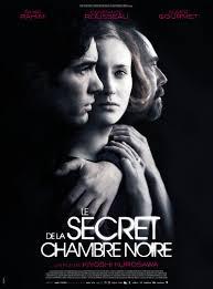 Le Secret de la chambre noire streaming VF film complet (HD)
