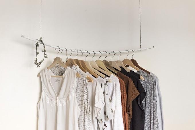 Pilihan Pakaian untuk Undangan Pesta Pernikahan