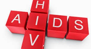 Hidup Tanpa HIV/AIDS