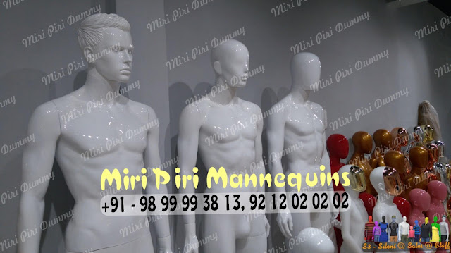 Full Body Mannequins Manufacturers in India, Full Body Mannequins Service Providers in India, Full Body Mannequins Suppliers in India, Full Body Mannequins Wholesalers in India, Full Body Mannequins Exporters in India, Full Body Mannequins Dealers in India, Full Body Mannequins Manufacturing Companies in India,