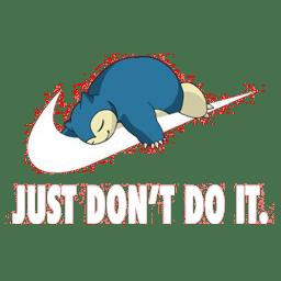 Url Logo DLS Nike Unik