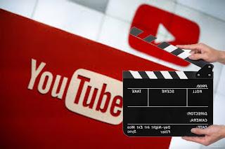 أفضل برنامج تحرير الفيديو مجاناً لصناع محتوى يوتيوب
