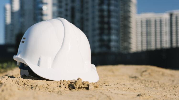 Construcción en pandemia, la venta de materiales cayó más del 11% en agosto