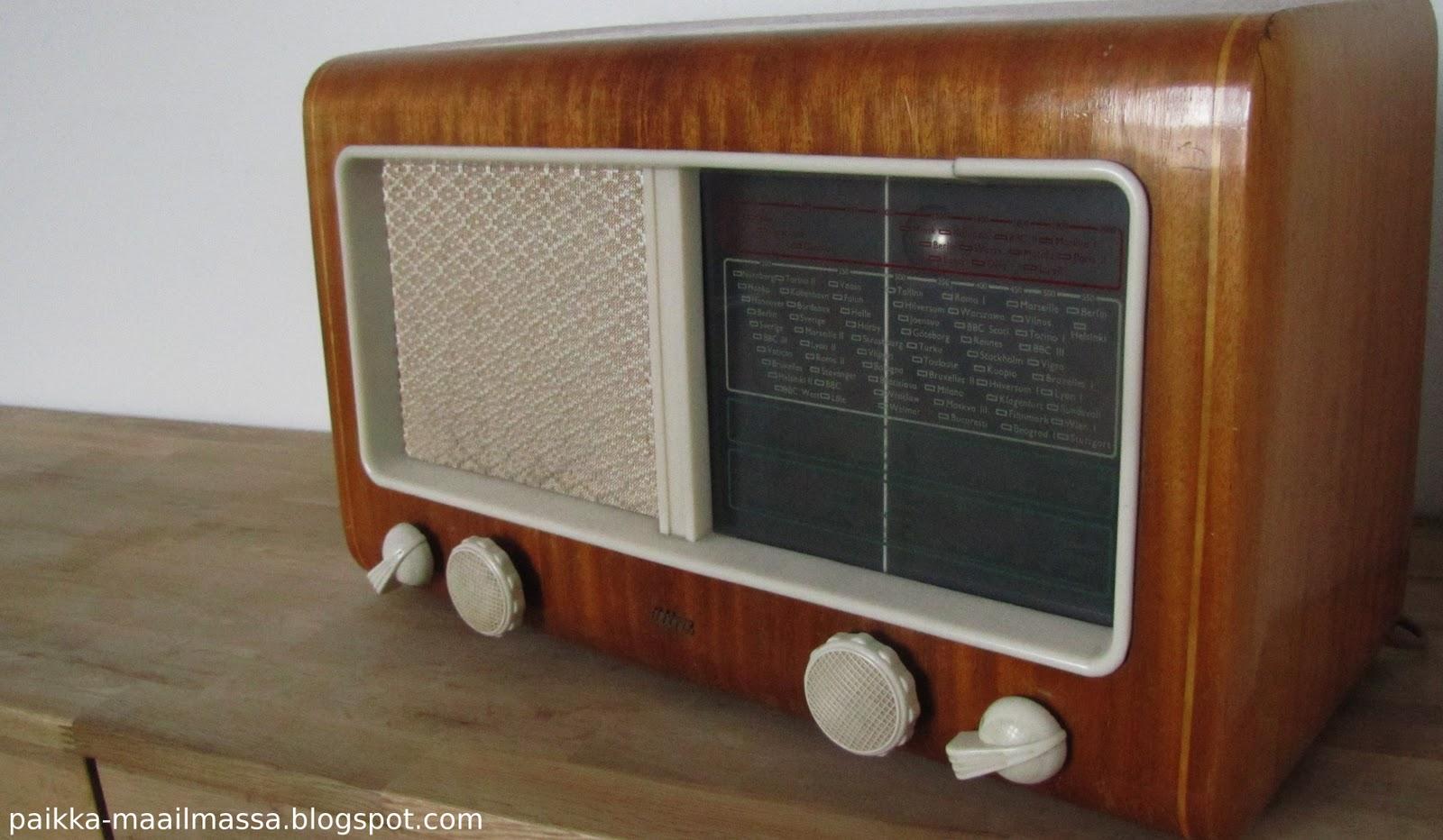 Vanhat Tietokoneet