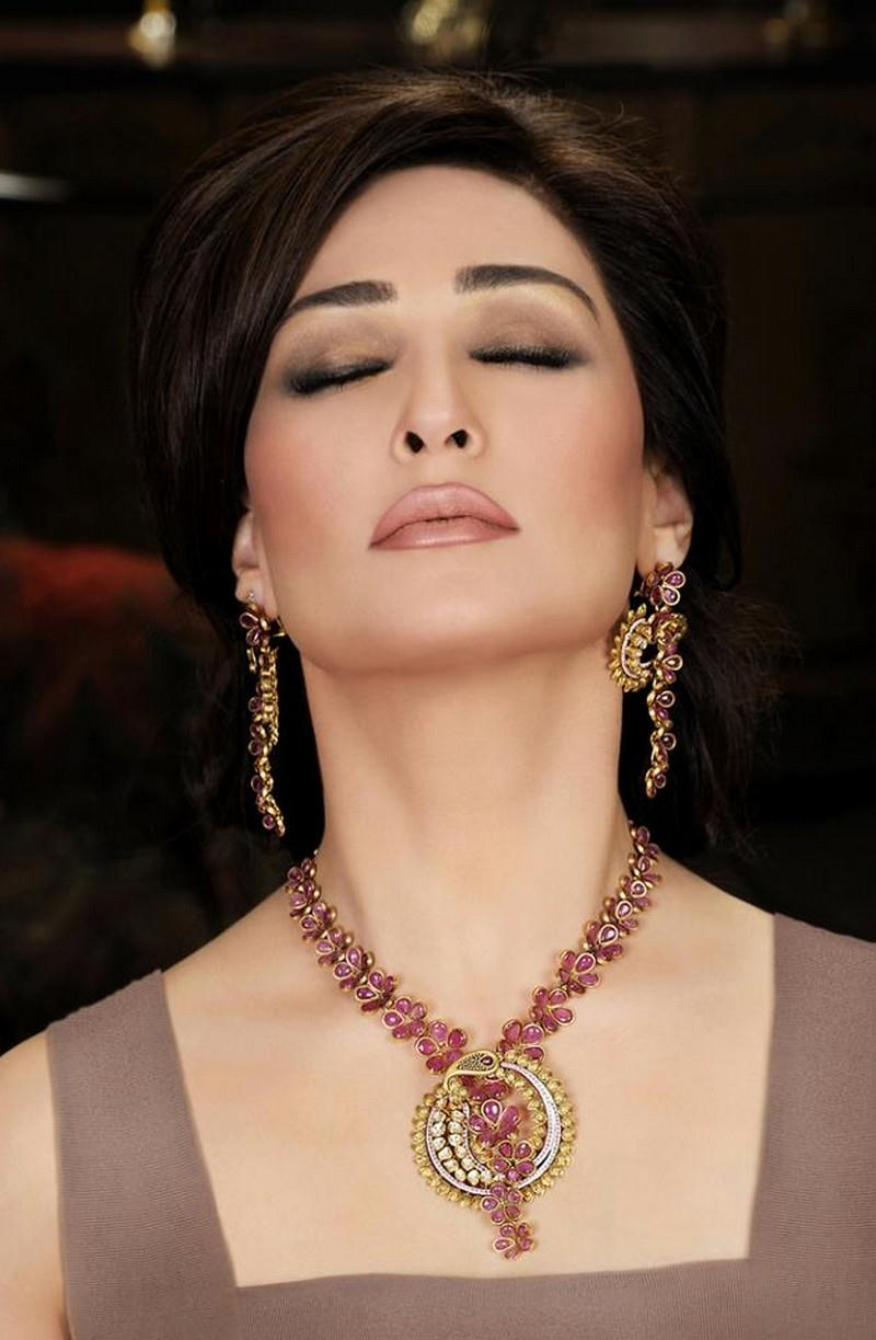 Reema Khan Nude Picture