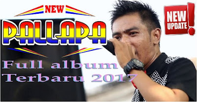 Best Album Lagu Mahesa Dangdut Koplo Terlengkap 2017