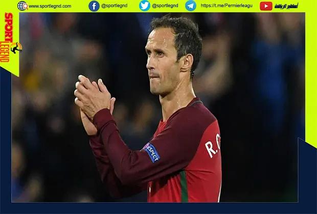 أفضل تشكيلة في تاريخ منتخب البرتغال