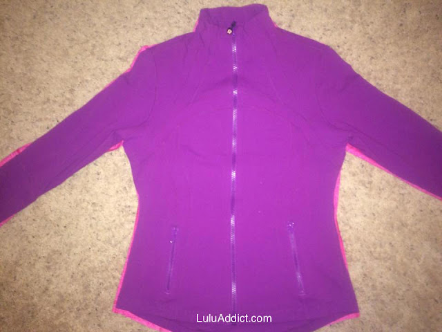 lululemon-define-jacket