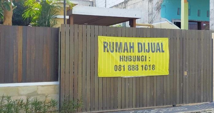 Tak Disangka! Ternyata Begini Sosok Pemilik Rumah Dijual untuk Bantu Warga Palestina