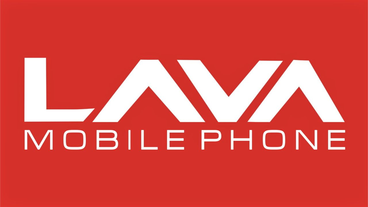 lava ~ Root Your Android Device