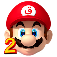 Super Mario 2 HD v1.0 Final Mod For Free