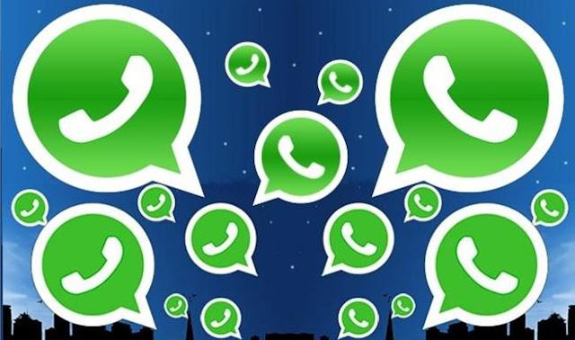 WhatsApp: வாட்ஸ்ஆப் பற்றி சுவராஸ்ய டாப் 10  தகவல்கள்